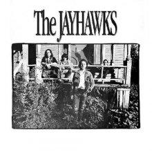 Jayhawks 1986