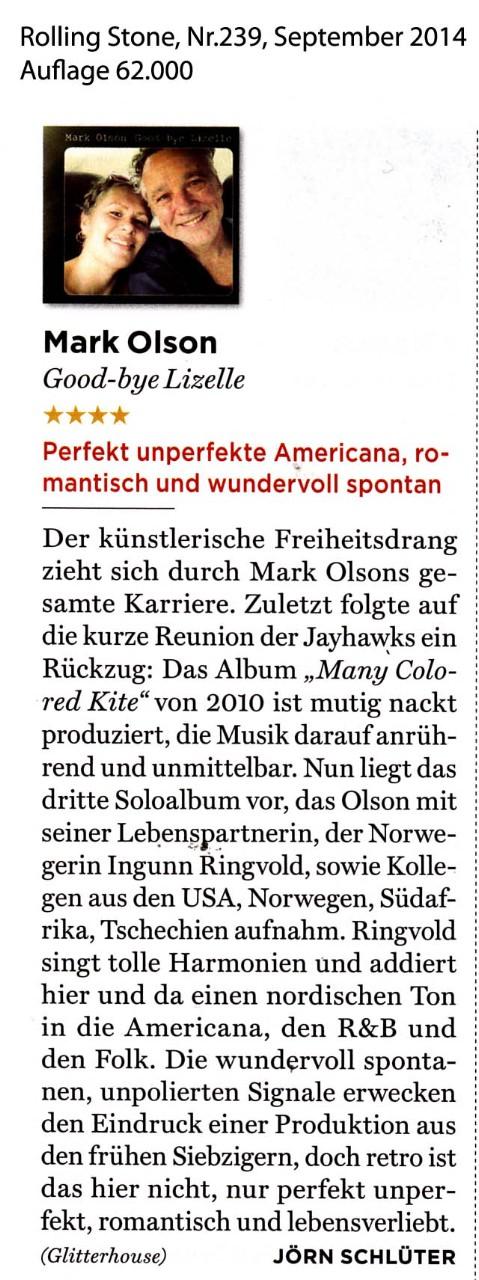 Mark Olson_Rolling Stone_09-2014